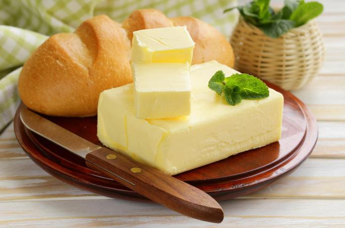 Как выбрать маргарин: советы