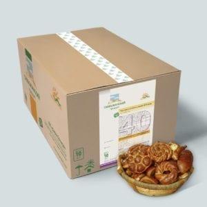 Ящик Столичный и печенье-05