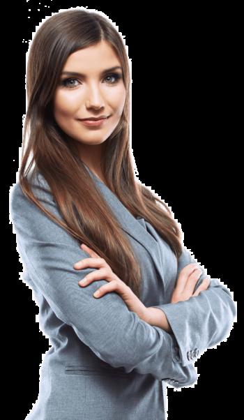 office-woman-1540x2650_c